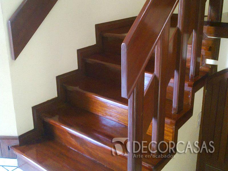 Tubular barandas para balcones de hierro car interior design - Balcones de madera ...