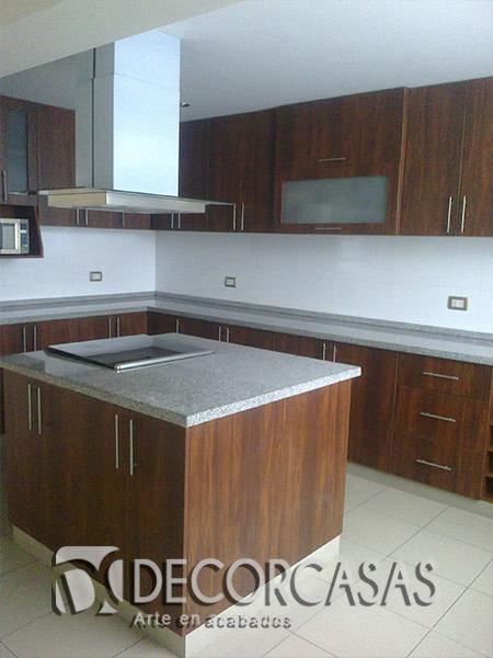 muebles de cocina en melamine per muebles de melamine