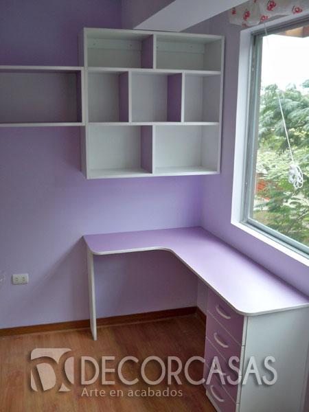 Muebles de dormitorio closet de melamine roperos de for Roperos para dormitorios en melamina