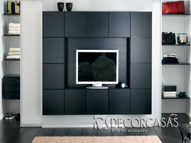 Sala estilo minimalista sala estilo minimalista ideas for Muebles estilo moderno minimalista