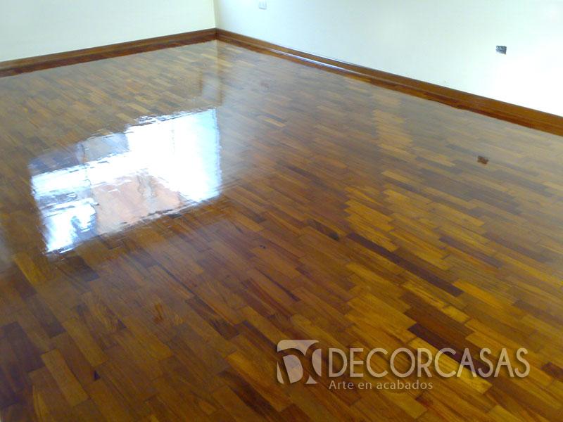 Pisos de parquet pisos de madera piso de parquet natural Tipos de pisos de madera