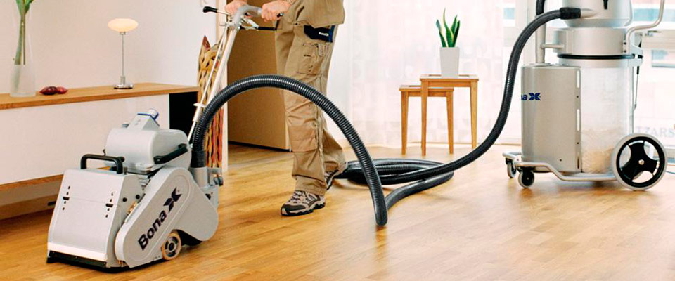 Lejos de casa limpiar parquet piso nuevo - Trucos para limpiar el parquet ...