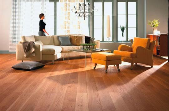 Pisos estructurados pisos estructurados peru pisos for Decoracion dormitorios piso flotante