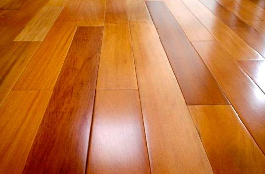 Pisos machihembrado pisos machihembrados pisos for Piso laminado de madera