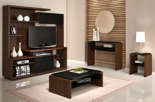 Muebles De Sala Related Keywords & Suggestions - Muebles De Sala Long Tai...